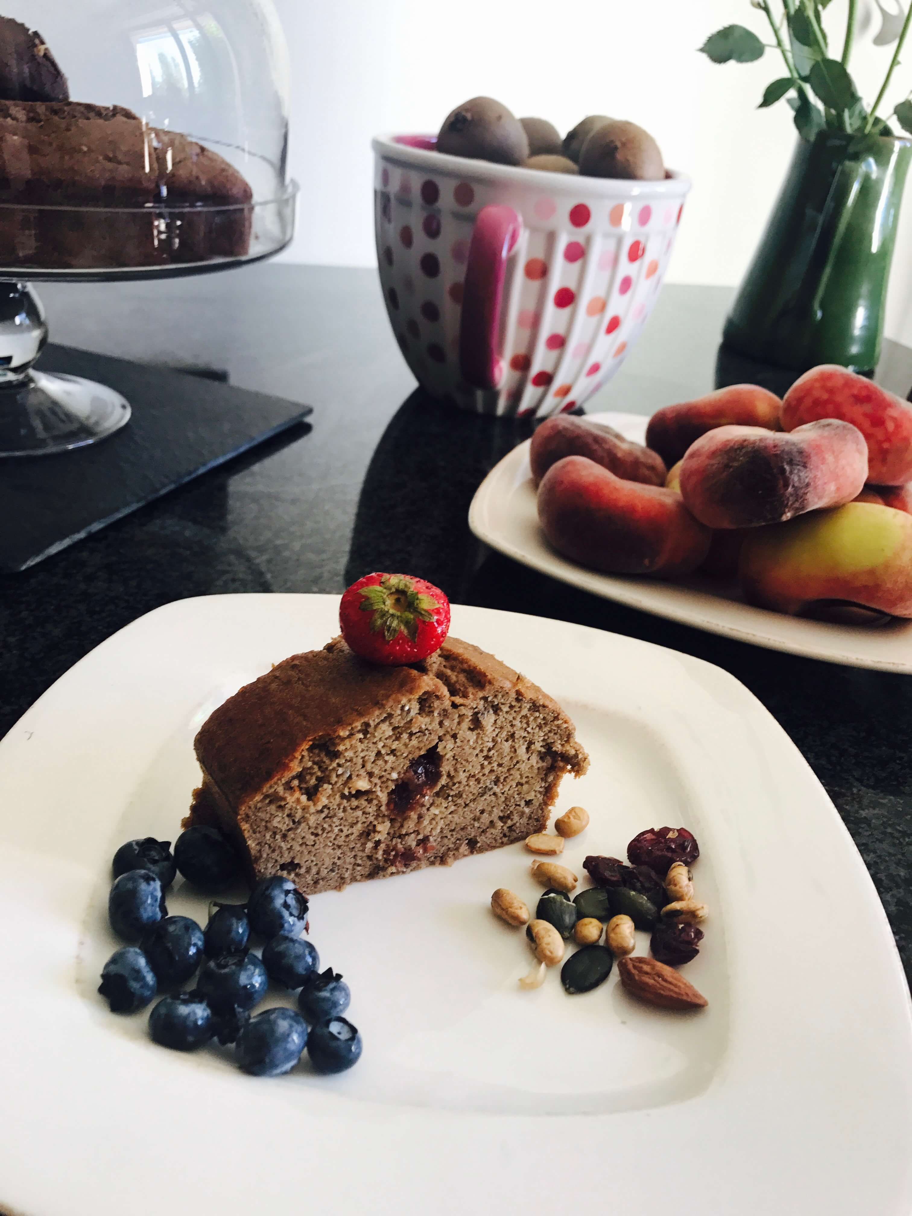 petit d jeuner healthy bowl cake blog sport di t tique san. Black Bedroom Furniture Sets. Home Design Ideas
